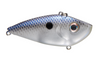 STRIKE KING RED EYE SHAD (S) 2.5""
