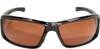EDGE BRAZEAU SAFETY GLASSES
