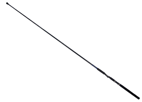 The Mighty Fish 27m 2 Piece Sabiki Rod