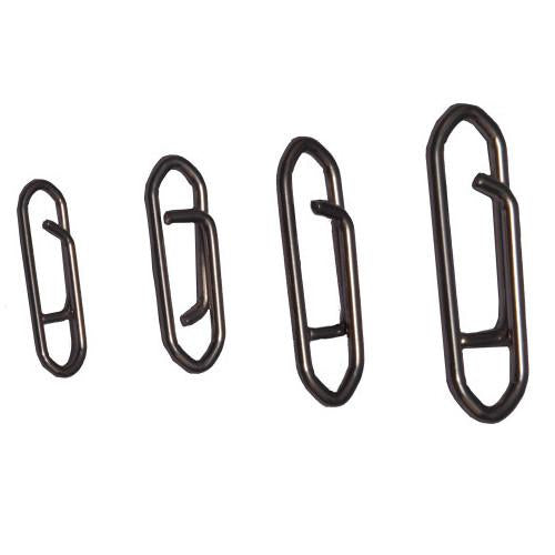 TACTICAL ANGLERS CLIPS BULK PACK