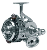 BUY A VAN STAAL X SERIES BAILESS SPINNING REEL AND GET IT SPOOLED FOR FREE!
