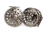 3-TAND T-100 BIG GAME FLY REEL
