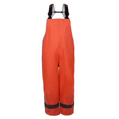 GRUNDENS WOMEN'S SEDNA 510 COMMERCIAL FISHING BIB