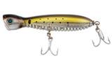 "OCEAN BORN FLYING POPPER 5 1/2"" 140 SK"