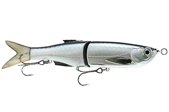 SAVAGE GEAR JOINTED 3D GLIDE SWIMMER 8""