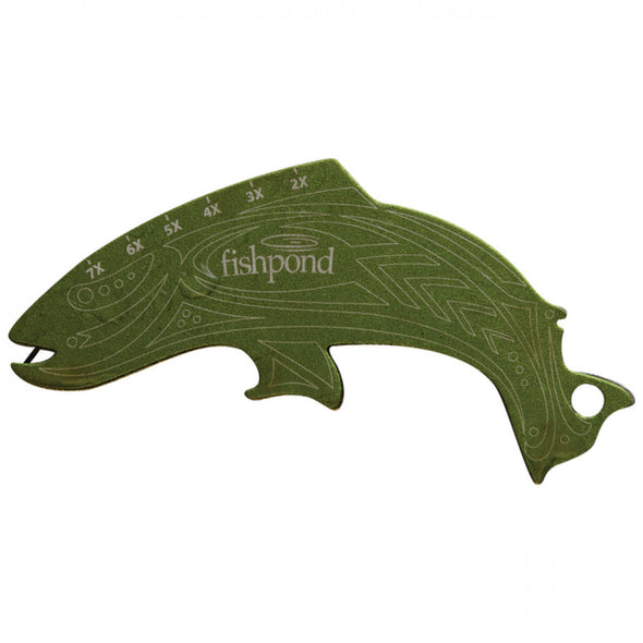 FISHPOND HOOK JAW RIVER TOOL 2