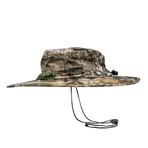 free shipping 313fe 03be5 FROGG TOGGS WATERPROOF BUCKET HAT