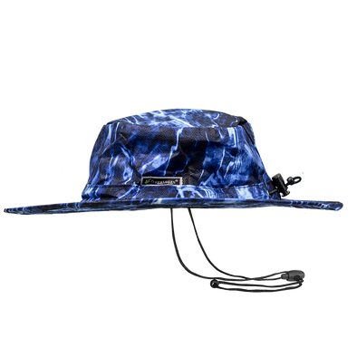FROGG TOGGS WATERPROOF BUCKET HAT