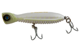 "OCEAN BORN FLYING POPPER 5 1/2"" 140 FL"