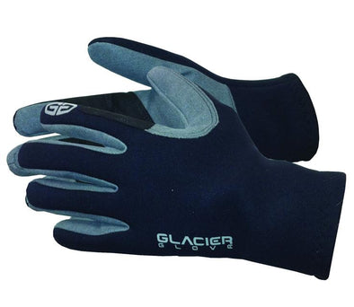 GLACIER NEOPRENE GUIDE GLOVES