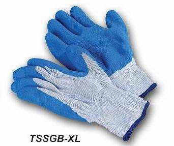 TSUNAMI SURE-GRIP GLOVES