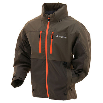 FROGG TOGGS PILOT GUIDE JACKET