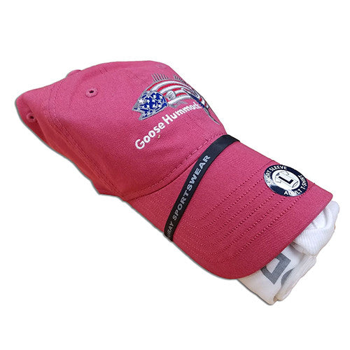 OURAY PATRIOTIC T'SHIRTCAP COMBO