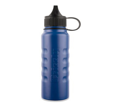 GRIZZLY GRIP BOTTLE 32 OZ
