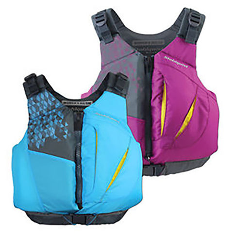 STOHLQUIST WOMEN'S ESCAPE PFD