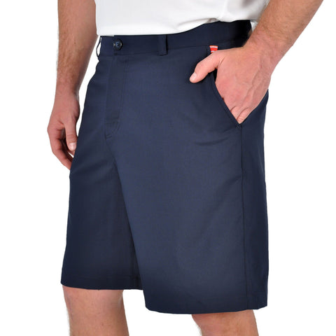 MONTAUK TACKLE COMPANY MEN'S PERFORMANCE SHORTS