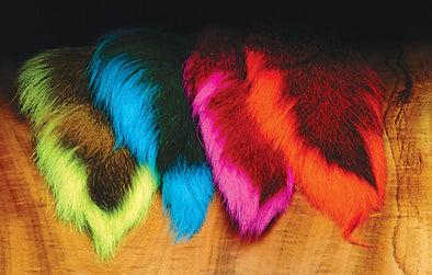 HARELINE LARGE NORTHERN BUCKTAIL