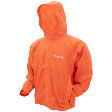 FROGG TOGGS STORMWATCH JACKET
