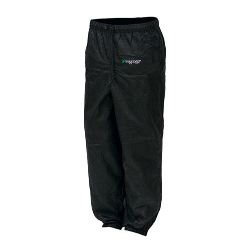 FROGG TOGGS PRO ACTION PANT