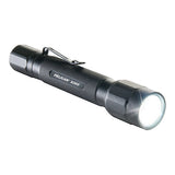 PELICAN 2360 FLASHLIGHT