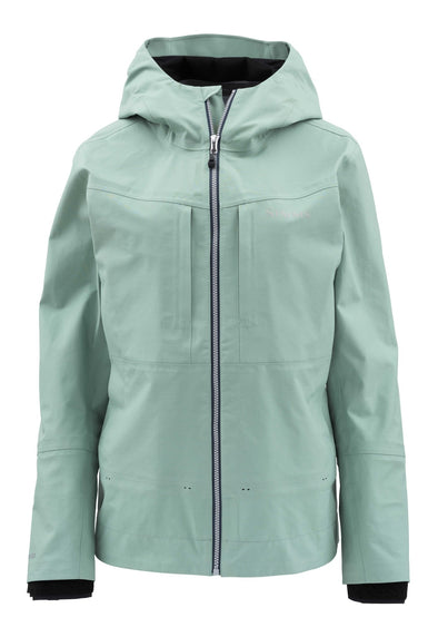 SIMMS WOMEN'S G3 GUIDE™ JACKET