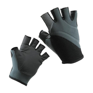 STOHLQUIST CONTACT GLOVES
