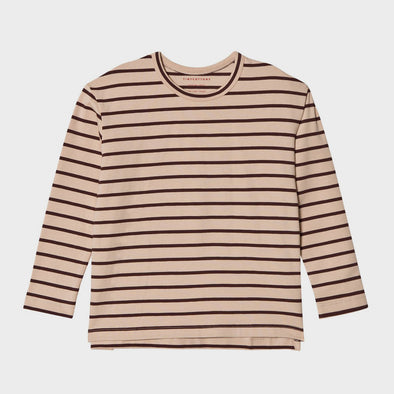 Shirt Stripe