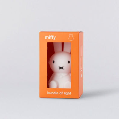 Mini Light Miffy