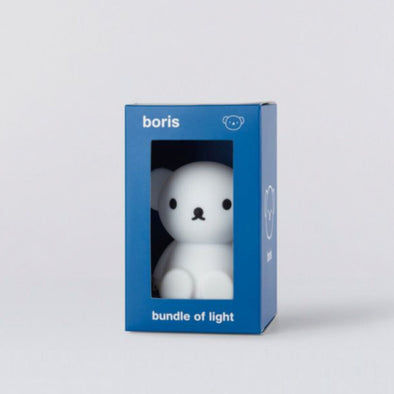 Mini Light Boris