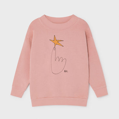 Sweatshirt The Northstar