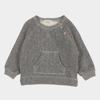 Sweatshirt Pierrot