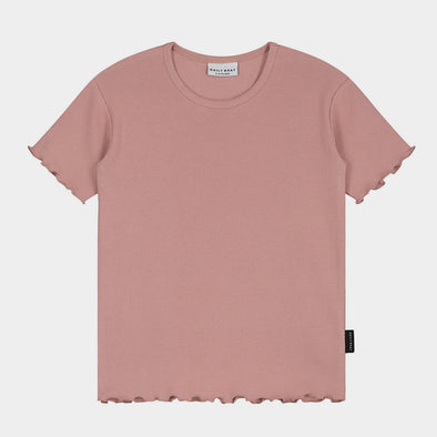 T-Shirt Rosie Rose
