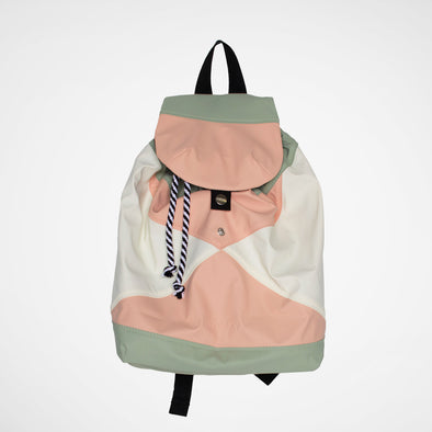 Rucksack Waterproof  Giddy Rose