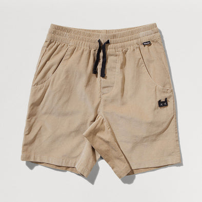 Shorts Whatabeatup Sand