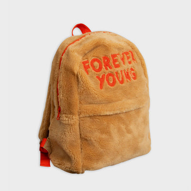 Rucksack Forever Young
