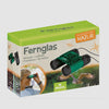 Fernglas Expedition Natur