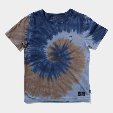 T-Shirt Alleycat Blue