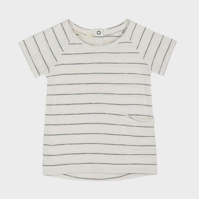 T-Shirt Lines Stripes