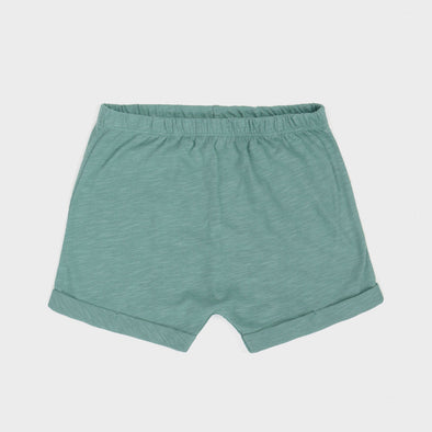 Shorts Summer Sea