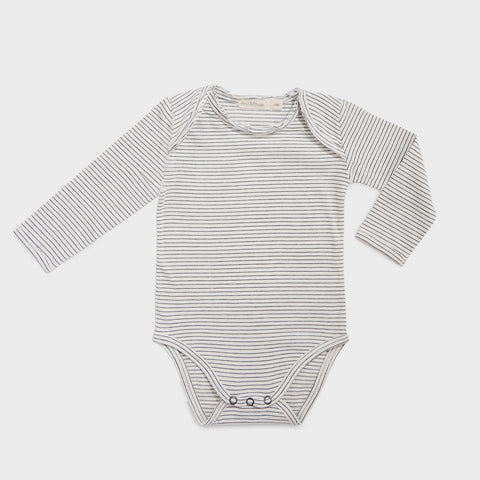 Body Vanilla Stripe
