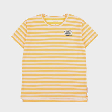 T-Adventure Stripe