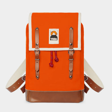 Rucksack Matra Orange