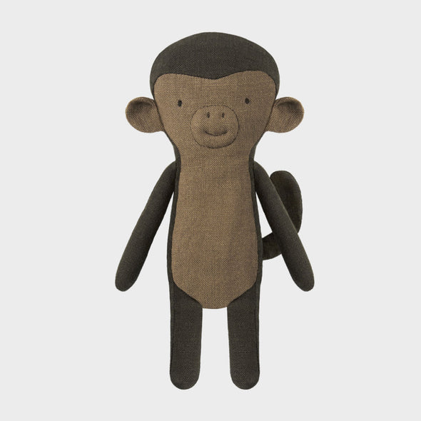 Noahs Friend Monkey Mini
