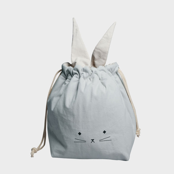 Toybag Cat Small
