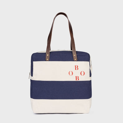 Tasche Bobo Striped