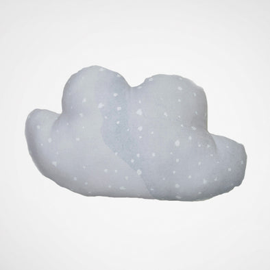 Kissen Dreamy Cloud