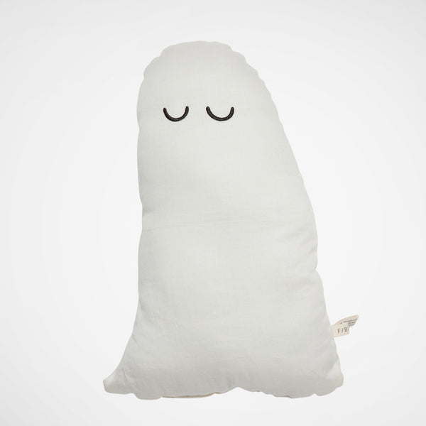 Kissen Sleepy Ghost
