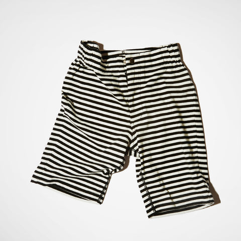 Shorts Striped