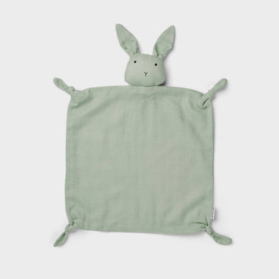 Nuscheli Rabbit Mint