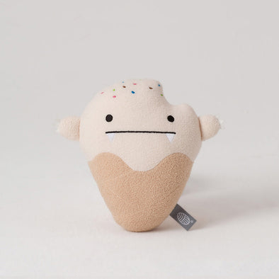 Ricecream Plush